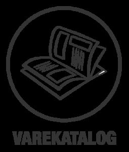 varekatalog-logo3