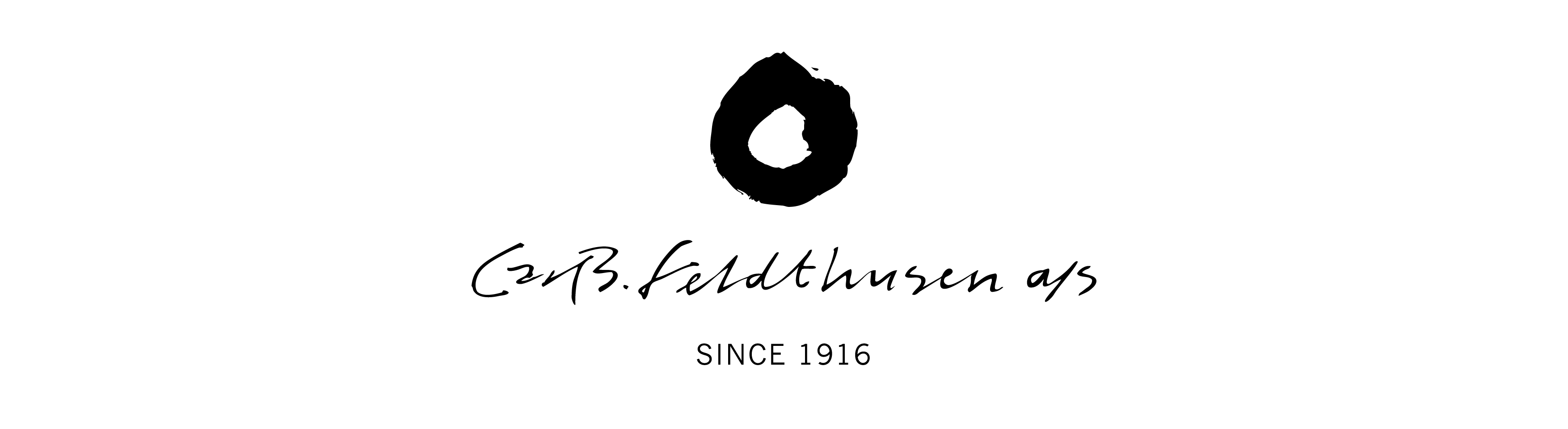 feldthusen-logo-since-1916-black-logo