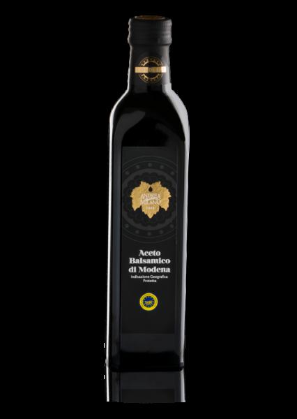 Balsamico fra Modena Premium