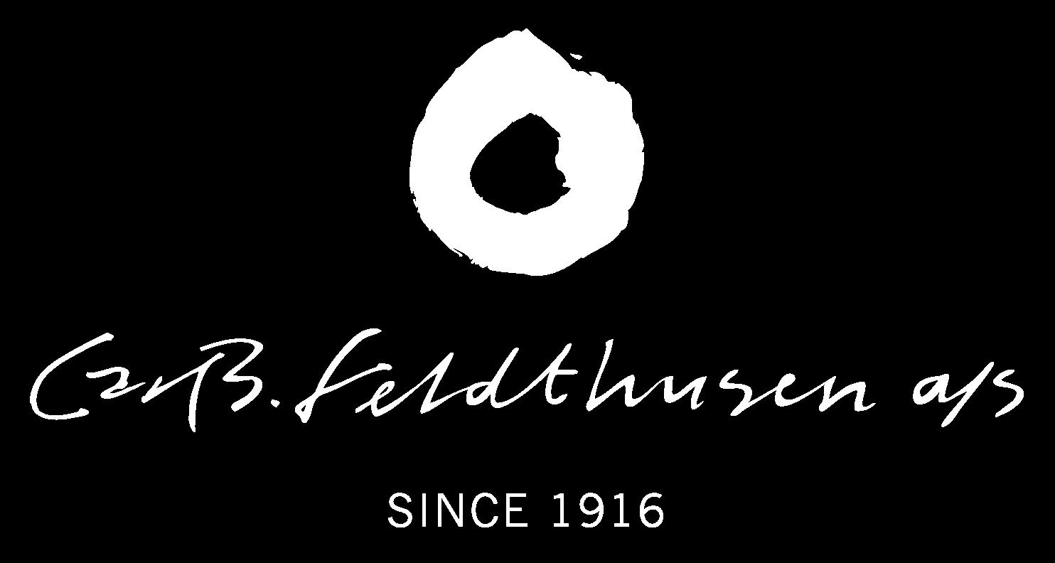 Carl B. Feldthusen